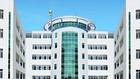 Yêu cầu Bộ LĐTB-XH chấn chỉnh quản lý đầu tư xây dựng