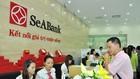 SeABank bổ nhiệm mới Phó Chủ tịch HĐQT và Phó tổng giám đốc