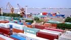 VNR đẩy mạnh phát triển logistics