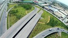 TP.HCM sẽ mời gọi đầu tư Dự án BT 425 tỷ đồng