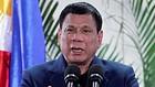 Người Mỹ tại Philippines thấp thỏm vì Duterte muốn thoát Mỹ