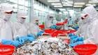 FTA Việt Nam-EAEU: Thủy sản hưởng lợi nhiều nhất
