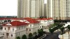Lợi dụng việc được ủy quyền môi giới, giao dịch mua các căn hộ tại Dự án Khu đô thị Bắc An Khánh, đối tượng đã thu của 17 khách hàng số tiền gần 9 tỷ đồng. Ảnh: Đức Dương