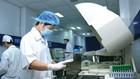 Ngành y đang đứng trước đòi hỏi phải chấn chỉnh hoạt động thuê khoán trang thiết bị và đấu thầu cung ứng hoá chất, vật tư tại các bệnh viện. Ảnh: Lê Tiên