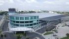 Đầu tư thêm hơn 1.000 tỷ đồng xây Trung tâm Hội chợ và Triển lãm Sài Gòn