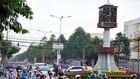 CC 1 trúng gói thầu lớn tại Đồng Nai