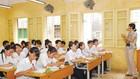Gói thầu số 3: Mua sắm thiết bị giáo dục theo phương thức tập trung trên địa bàn tỉnh Bình Phước đợt 1, năm 2017 do Tổ mua sắm tài sản tập trung tỉnh Bình Phước mời thầu