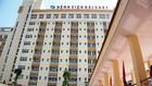 Quảng Ninh: Hơn 300 tỷ đồng đầu tư xây dựng 3 bệnh viện thông minh