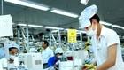 Báo cáo của Chính phủ cho thấy năng suất lao động chưa có sự chuyển biến rõ rệt. Ảnh: Lê Tiên