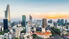 Cơ chế đặc thù cho TP HCM được đánh giá không chỉ tạo động lực chuyển mình cho bất động sản trong lòng đô thị này mà còn tác động lây lan đến thị trường cả nước. Ảnh:C.H