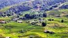 Lào Cai sẽ đấu thầu dự án sử dụng đất hơn 780 tỷ đồng tại Sa Pa