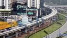Phê duyệt tên nhà thầu được đề nghị chỉ định tư vấn thẩm tra tuyến metro tại TP.HCM