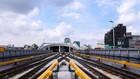 Đường sắt Cát Linh - Hà Đông hoàn thành trên 95%