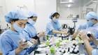 Phần lớn các sản phẩm thuốc được đầu tư sản xuất là loại thuốc thông thường, mà chưa có thuốc chuyên khoa, đặc trị. Ảnh: Huấn Anh