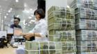 3 tháng đầu năm ngân sách chi gần 25.000 tỷ đồng trả nợ lãi vay