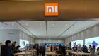 Hành trình từ con số 0 đến doanh thu 16 tỷ USD của Xiaomi