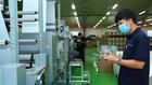 Công nghiệp, đặc biệt là công nghiệp chế biến, chế tạo, vẫn là động lực tăng trưởng lớn nhất. Ảnh: Lê Tiên