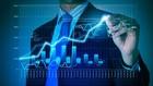 Thị trường chứng khoán: Các thay đổi được MSCI ghi nhận là yếu tố tích cực