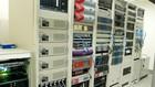Gói thầu Mua sắm máy phát sóng FM và hệ thống thiết bị đi kèm của Đài Truyền thanh Tư Nghĩa sử dụng vốn ngân sách nhà nước. Ảnh minh họa: NC