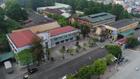 Dự án Khu dân cư đô thị Đá Mài (Hải Dương): Chưa đấu thầu, đất đã bán xong?