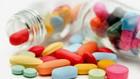 Năm 2018, Bộ Y tế sẽ đấu thầu tập trung 25 thuốc cấp quốc gia