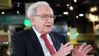 Warren Buffett rất coi trọng kỹ năng giao tiếp.