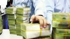 Doanh nghiệp Nhà nước sai phạm gần 350.000 tỷ đồng