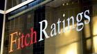 Fitch Ratings nâng mức xếp hạng tín nhiệm của Việt Nam