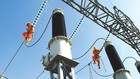 Tăng cường bảo trì đường dây cao thế, giảm thiểu sự cố lưới điện
