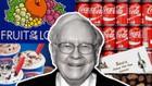 Cổ phiếu công ty của Warren Buffett tăng gần 16.000 lần sau 53 năm