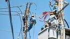 EVN đã có cơ sở vững chắc hơn để huy động vốn đầu tư các dự án điện. Ảnh: Đức Dũng