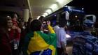 Brazil được các ngân hàng dự báo vô địch World Cup 2018