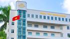 Phú Tài chốt trả cổ tức 2017 tổng tỷ lệ 60%