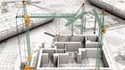 Ban QLDA và Phát triển quỹ đất huyện Tam Nông phản hồi việc chấm dứt hợp đồng với nhà thầu