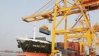 Kim ngạch thương mại Việt Nam - EU đã tăng từ mức 4,1 tỷ USD năm 2000 lên trên 50,4 tỷ USD năm 2017. Ảnh: Lê Tiên