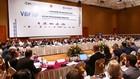 """Diễn đàn Doanh nghiệp Việt Nam (VBF) giữa kỳ 2018: Để doanh nghiệp FDI """"cắm rễ"""" vào nền kinh tế"""