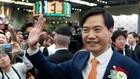 Lei Jun - đồng sáng lập, CEO Xiaomi - Ảnh: SMH.