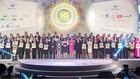 Lần thứ 6 liên tiếp, Đất Xanh xuất sắc được vinh danh Top 50 công ty niêm yết tốt nhất Việt Nam