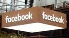 Facebook hiện đã có một số trung tâm dữ liệu ở Mỹ, Ireland và Thụy Điển - Ảnh: Reuters.