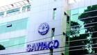 Mặc dù không trực tiếp nhận được đơn kiến nghị của nhà thầu nhưng Sawaco đã chủ động liên hệ với nhà thầu gửi đơn kiến nghị. Ảnh chỉ mang tính minh họa: Internet