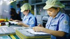 Cần ưu tiên ưu tiên thu hút FDI vào các ngành, lĩnh vực công nghệ tiên tiến, công nghệ thân thiện với môi trường. Ảnh: Lê Tiên