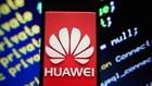 Huawei và ZTE hiện là 2 công ty hàng đầu về lĩnh vực viễn thông, đặc biệt là mạng lưới di động 5G thế hệ tiếp theo.