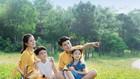 """""""Trọn đời yêu thương"""" có mức bảo vệ cao đối với những rủi ro tai nạn. Ảnh: Bảo Việt Nhân Thọ"""
