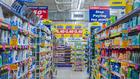 Tương lai của ngành bán lẻ sẽ không loại bỏ hẳn trung tâm mua sắm truyền thống