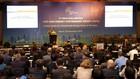 VEPG diễn ra ngày 26/11/2018 đã quy tụ hơn 200 đại diện cấp cao, bao gồm các Đại sứ, đại diện khu vực công, tổ chức phát triển, doanh nghiệp tư nhân...