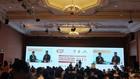 Hơn 100 quỹ đầu tư trong và ngoài nước tham dự Vietnam Venture Summit 2019.