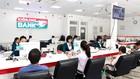 Kienlongbank chuẩn bị lên sàn UPCoM