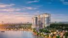 Tổng thể dự án Sun Grand City Thuy Khue Residence.