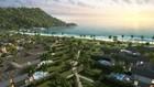 Toàn cảnh Sun Premier Village Kem Beach Resort