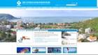 Đấu giá cổ phần Công ty Cổ phần Du lịch Dịch Vụ Dầu khí Việt Nam
